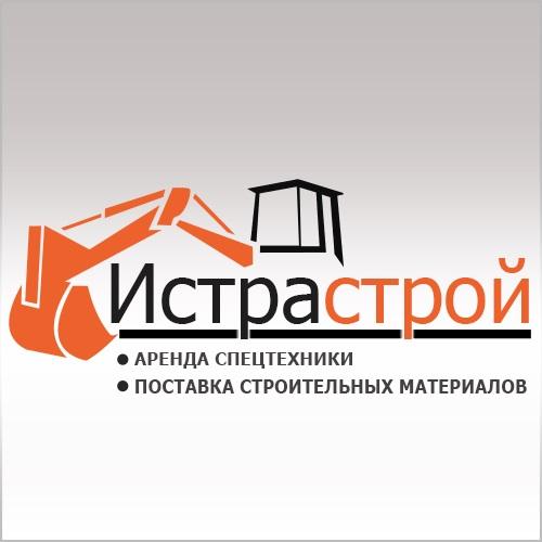 Компания «ИстраСтрой»